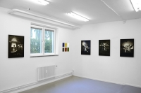 http://www.kristoffergrip.com/files/gimgs/th-53_53_kristoffer-grip-galleriet-vy.jpg